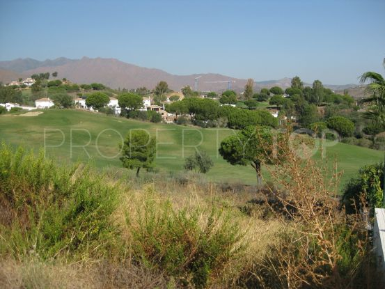 Residential plot in La Cala Golf for sale | Elite Properties Spain