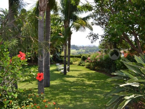 Villa in Marbella | Elite Properties Spain