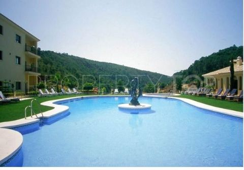 For sale hotel in Benahavis | Elite Properties Spain