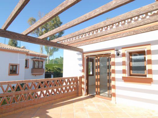 For sale villa in Cala de Mijas with 6 bedrooms | Elite Properties Spain