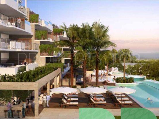 Apartment in Cala de Mijas with 2 bedrooms   Elite Properties Spain