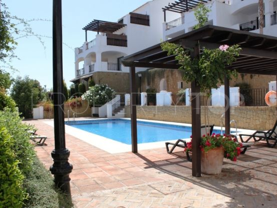 Buy Marbella triplex with 4 bedrooms | Elite Properties Spain