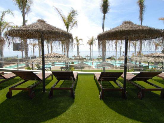 3 bedrooms apartment in El Faro, Mijas Costa | Elite Properties Spain