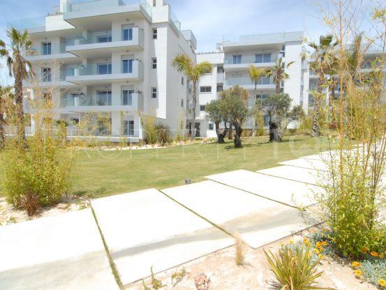 3 bedrooms apartment in El Faro, Mijas Costa   Elite Properties Spain