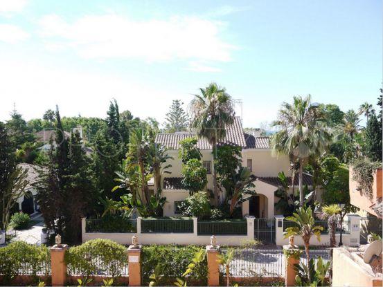 2 bedrooms apartment in Cancelada for sale | Elite Properties Spain