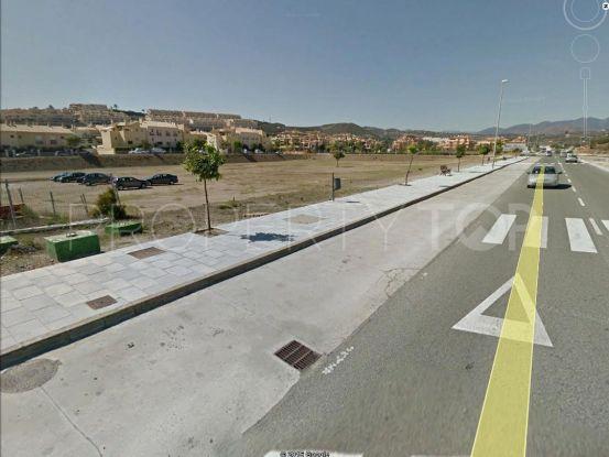 Buy residential plot in Cala de Mijas, Mijas Costa | Elite Properties Spain