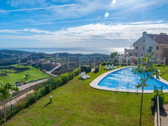 2 bedrooms duplex penthouse in La Cala, Estepona | Elite Properties Spain