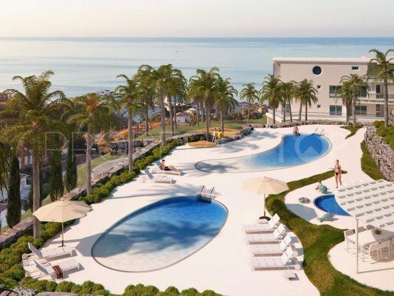 3 bedrooms penthouse for sale in El Higueron, Benalmadena | Elite Properties Spain