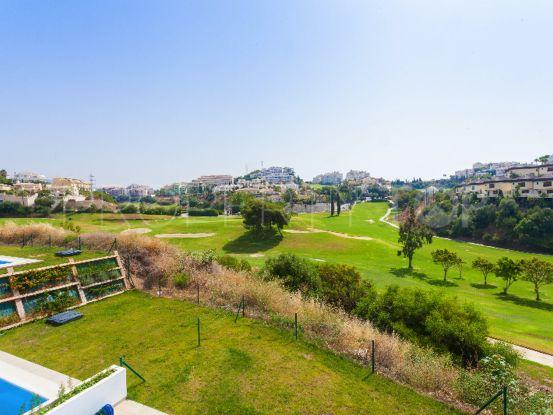 Semi detached villa in Miraflores | Elite Properties Spain
