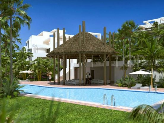 Buy apartment in Atalaya | Elite Properties Spain