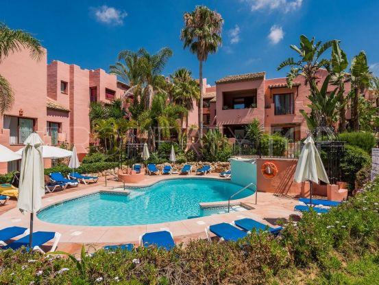 3 bedrooms penthouse in Don Carlos for sale | Elite Properties Spain