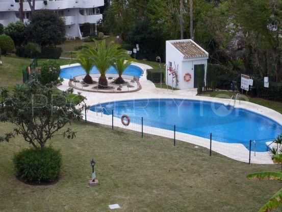 Duplex for sale in Calahonda with 2 bedrooms   Elite Properties Spain
