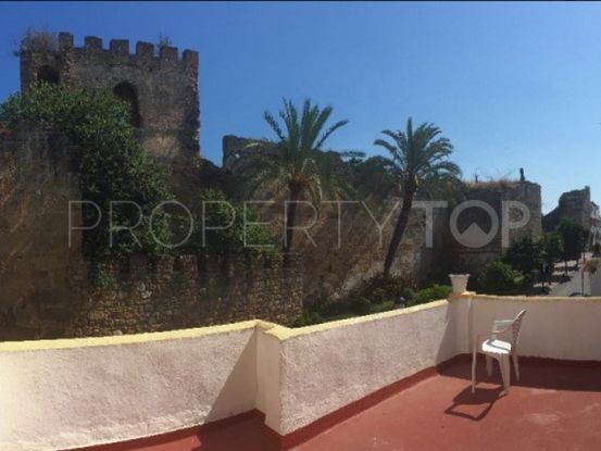Commercial premises in Marbella Centro with 3 bedrooms | Elite Properties Spain