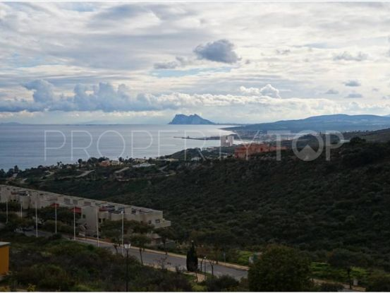 Manilva town house for sale | Elite Properties Spain