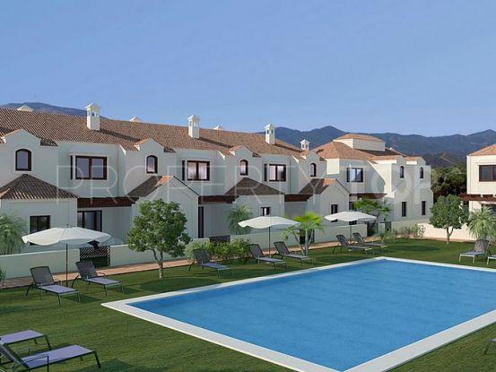 4 bedrooms town house in La Noria, Mijas | Elite Properties Spain