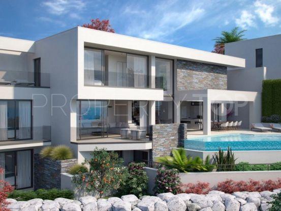 Villa with 5 bedrooms for sale in Retamar | Elite Properties Spain