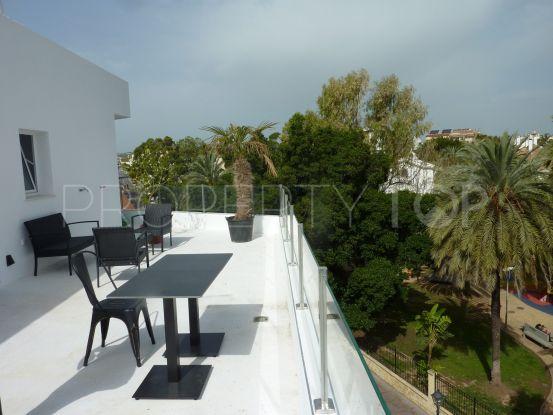 For sale 14 bedrooms hotel in Fuengirola | Elite Properties Spain