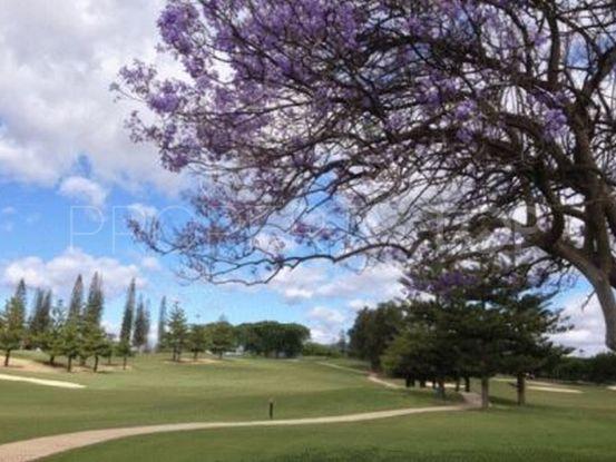For sale residential plot in Mijas Golf | Elite Properties Spain