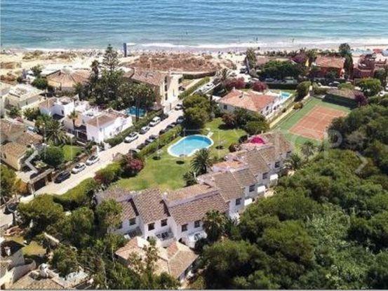 Town house in Marbella | Elite Properties Spain