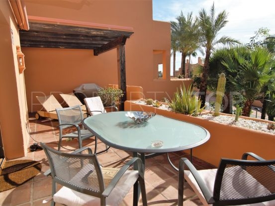 For sale town house in Riviera del Sol with 5 bedrooms | Elite Properties Spain
