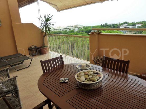 Calahonda 2 bedrooms penthouse for sale | Elite Properties Spain