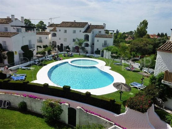 Studio for sale in New Golden Mile, Estepona | Elite Properties Spain