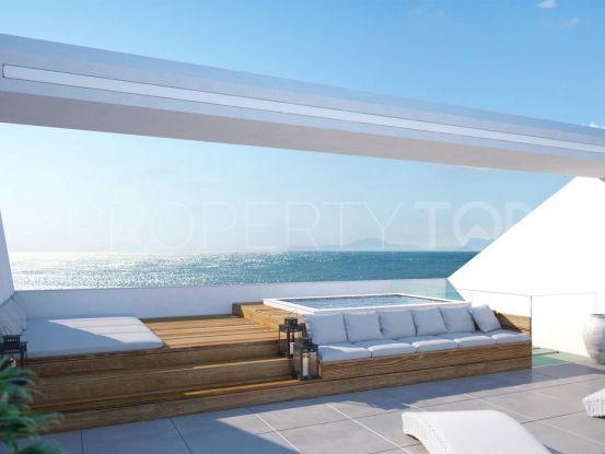 For sale Estepona villa | Elite Properties Spain