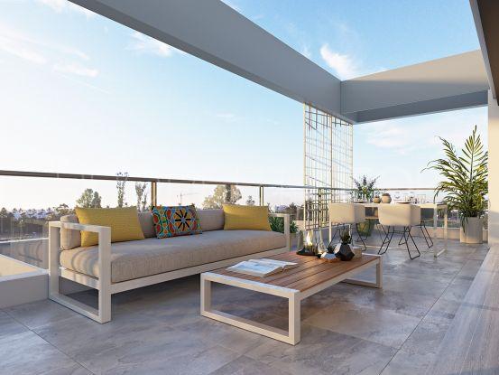 Cancelada 3 bedrooms apartment for sale | Elite Properties Spain