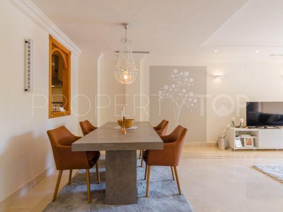 Apartment for sale in Nueva Andalucia   Elite Properties Spain