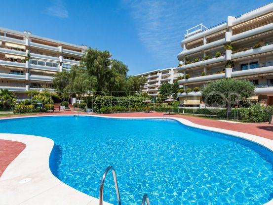 For sale Guadalmina Alta 2 bedrooms apartment   Elite Properties Spain