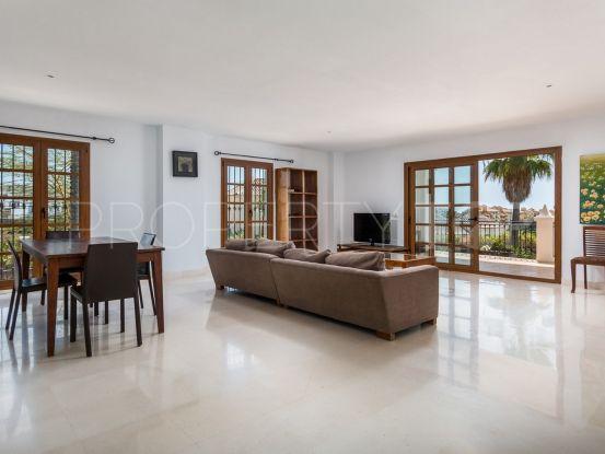 For sale 3 bedrooms villa in Estepona   Elite Properties Spain