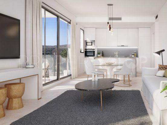 For sale Casares 4 bedrooms ground floor apartment | Elite Properties Spain