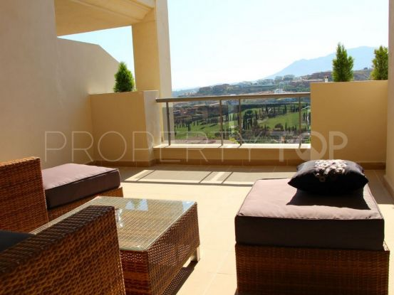 Los Flamingos apartment for sale   Elite Properties Spain