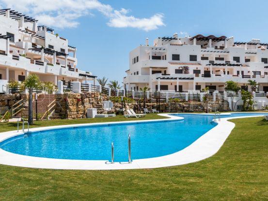 For sale Estepona 3 bedrooms town house | Elite Properties Spain