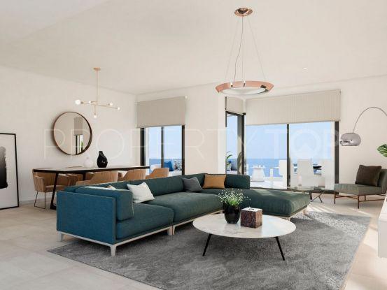 4 bedrooms Fuengirola apartment for sale | Elite Properties Spain