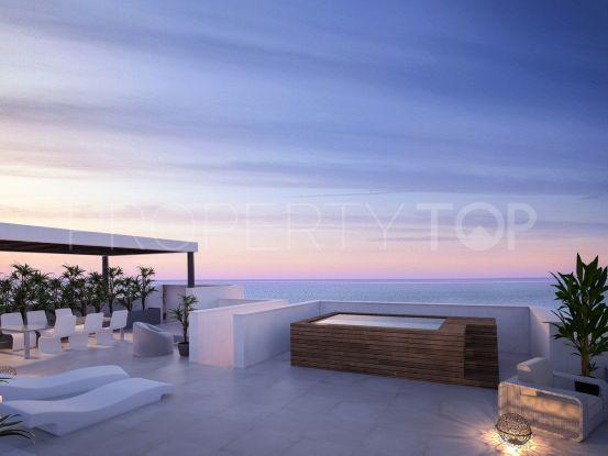 4 bedrooms Fuengirola apartment for sale   Elite Properties Spain