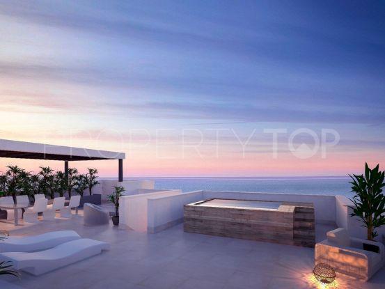 For sale apartment in Fuengirola with 3 bedrooms | Elite Properties Spain