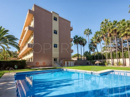 For sale Carib Playa duplex | Elite Properties Spain