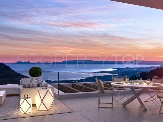 Comprar atico en Ojen | Elite Properties Spain