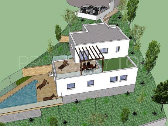 3 bedrooms villa for sale in Torreblanca, Fuengirola | Elite Properties Spain