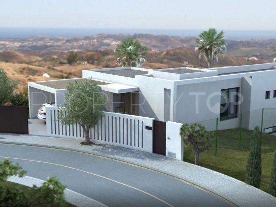 Villa with 3 bedrooms for sale in Valtocado, Mijas | Elite Properties Spain