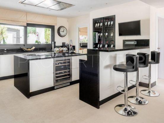 Buy El Rosario villa | Elite Properties Spain