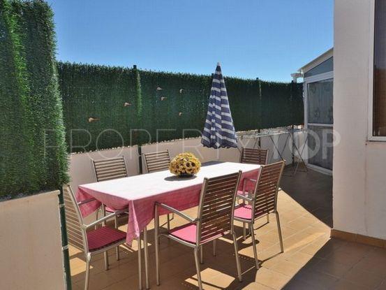 3 bedrooms penthouse in Las Lagunas for sale | Elite Properties Spain