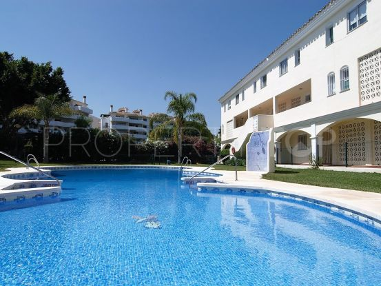 Sitio de Calahonda duplex for sale   Elite Properties Spain