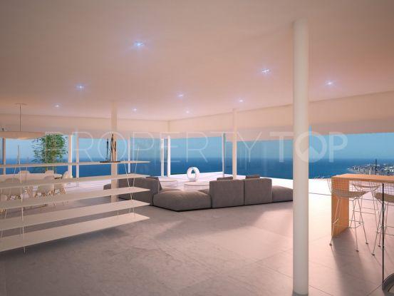 6 bedrooms villa in Benalmadena   Elite Properties Spain