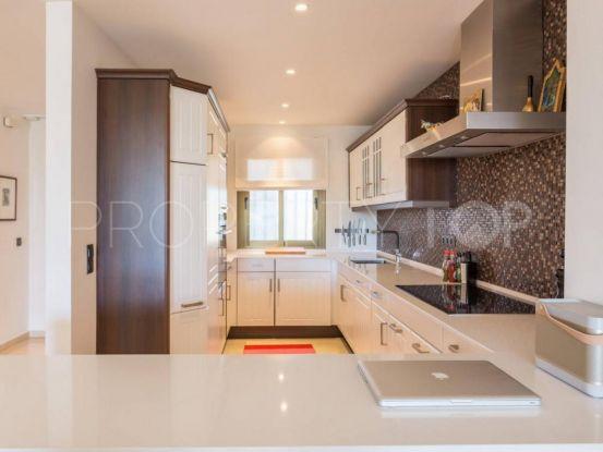 For sale 2 bedrooms apartment in Cerro Blanco | Elite Properties Spain