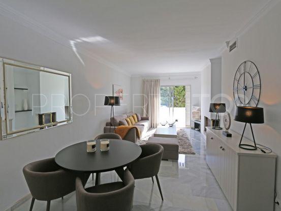 Marbella penthouse | Elite Properties Spain
