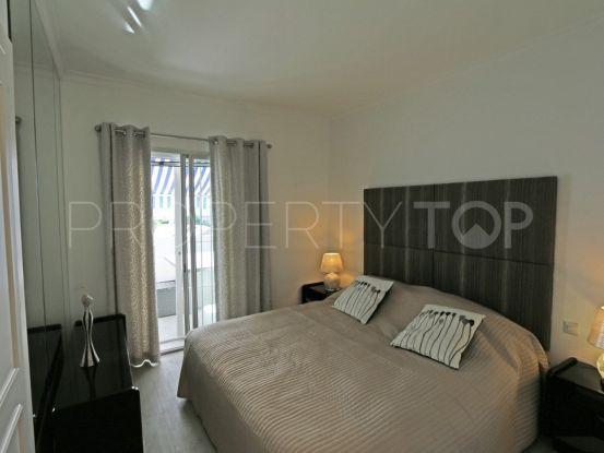 2 bedrooms penthouse in Marbella | Elite Properties Spain