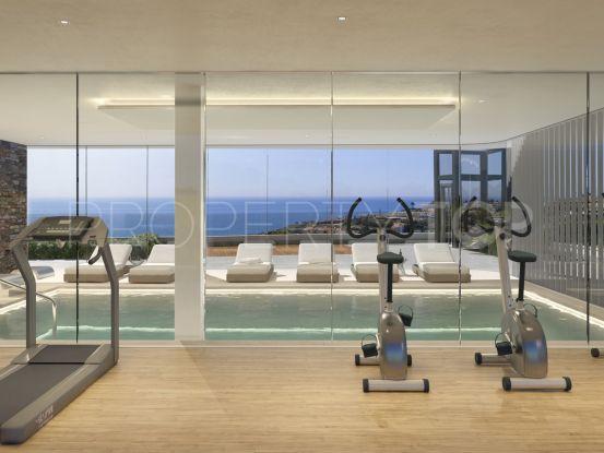 Fuengirola apartment for sale | Elite Properties Spain
