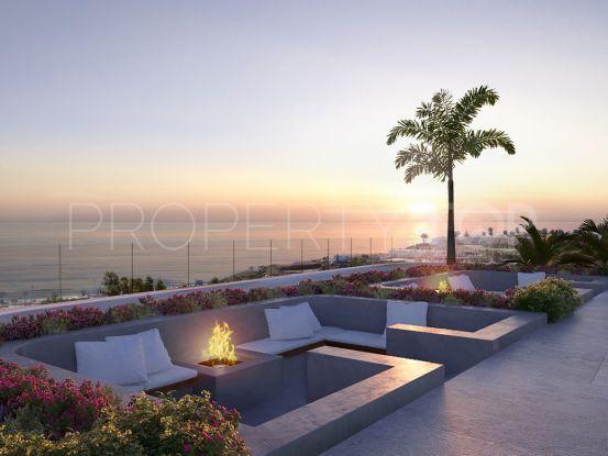 For sale 1 bedroom apartment in Fuengirola   Elite Properties Spain